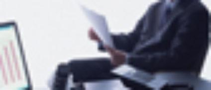 Valenza Reti spa in liquidazione – avviso nomina collegio sindacale Termine presentazione candidature: 14 giugno 2021 ore 12,00