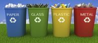 Affidamento servizio di recupero rifiuti